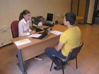 La Sociedad de Desarrollo selecciona trabajadores junto a Quality Canarias ETT.