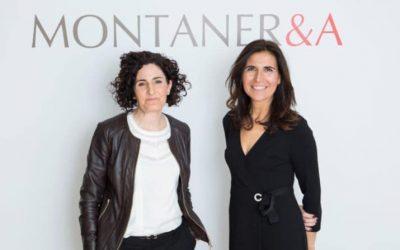 Nueva dirección en la oficina de Montaner & Asociados de Navarra