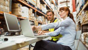 Beneficios de trabajar con empresas de outsourcing