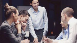 Interim Manager: qué es y por qué tu empresa necesita uno