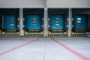 Nuevos retos del sector logístico en la gestión del talento