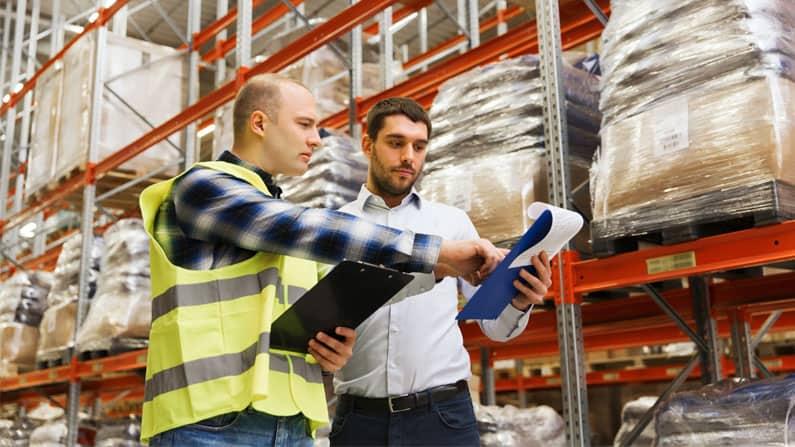 Por qué trabajo temporal y trabajo precario no son sinónimos