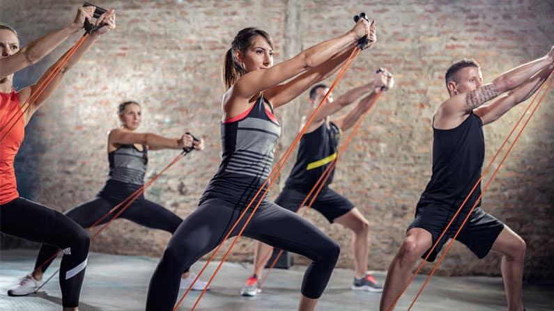 ¿Cuáles son los trabajos más flexibles?