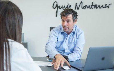 Grup Montaner diseña un proyecto de 'employee experience' infiltrando al Director General