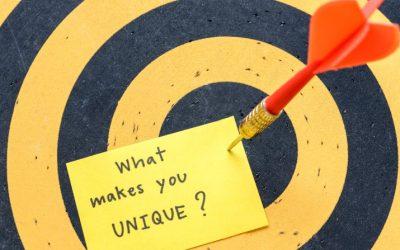 Los valores corporativos como factor diferencial de tu empresa