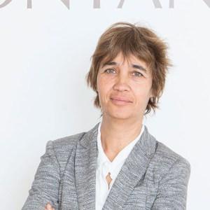 Eva-Puigjaner