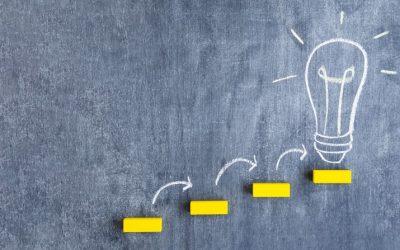 Crecimiento y valores como ventaja competitiva de las empresas