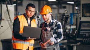 medidas-de-prevencion-de-riesgos-laborales