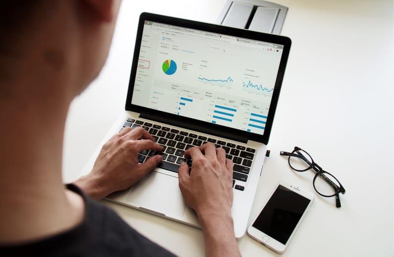 Business Intelligence: qué es y qué ventajas aporta a tu empresa