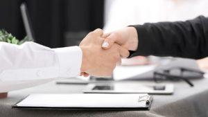 externalizar-servicios-outsourcing