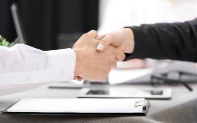 Ventajas de externalizar servicios para tu empresa