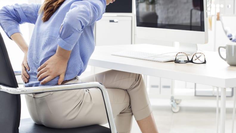 ergonomia-en-el-trabajo