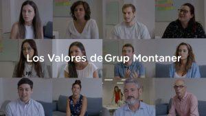 valores-corporativos-grup-montaner