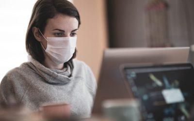 Seguridad y salud en el trabajo: ¿cómo han evolucionado tras el coronavirus?