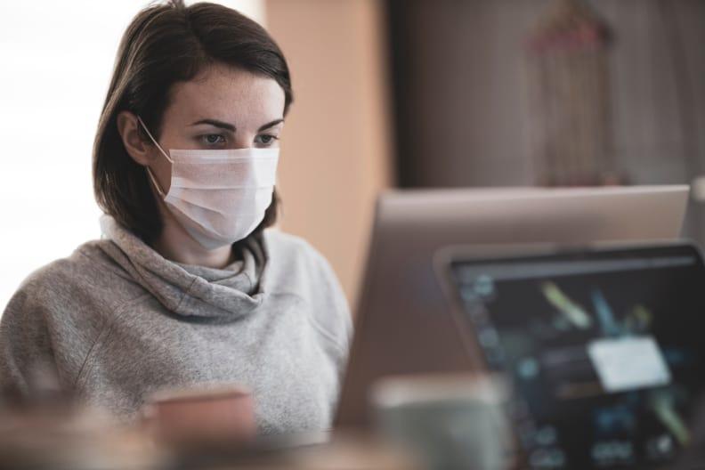 seguridad-y-salud-en-el-trabajo-coronavirus