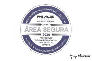 grup-montaner-area-segura-covid-19