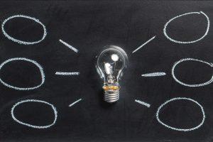 eficiencia-empresarial