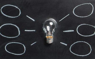 Plan de eficiencia empresarial de Grup Montaner