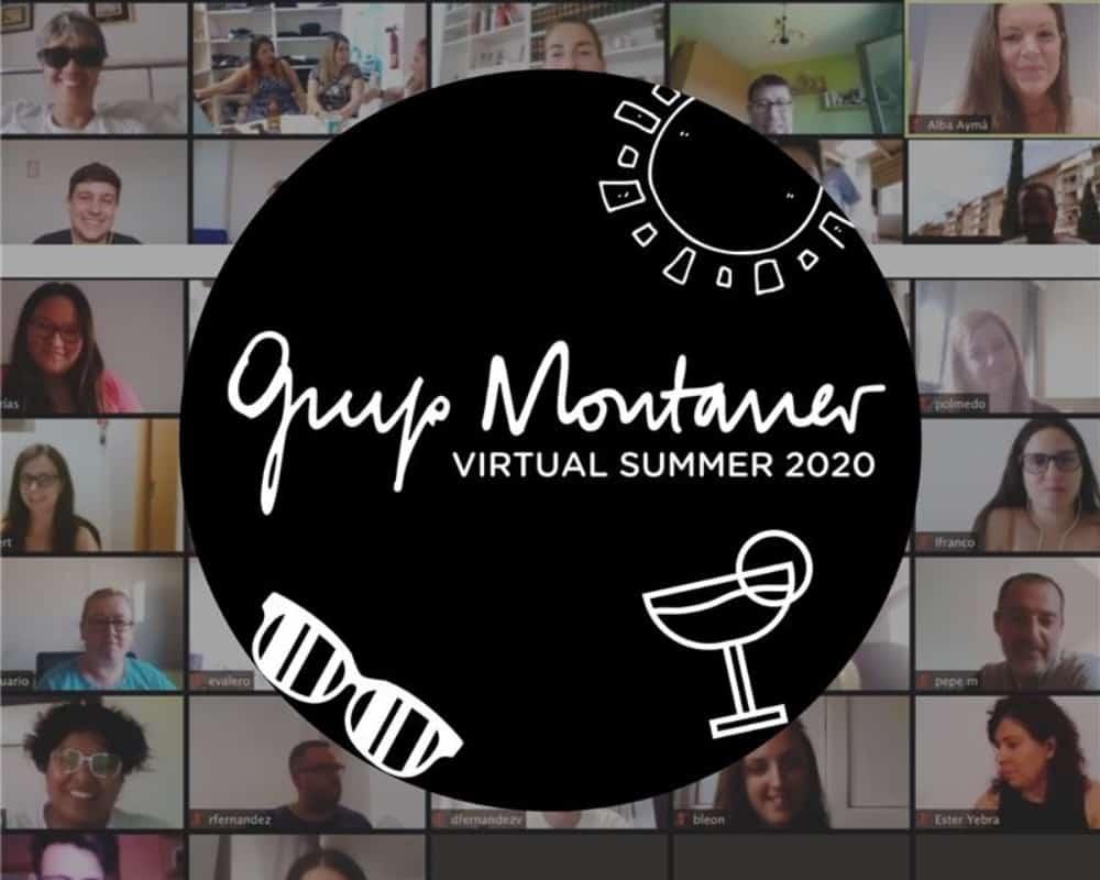 jornada-corporativa-de-verano-2020-grup-montaner