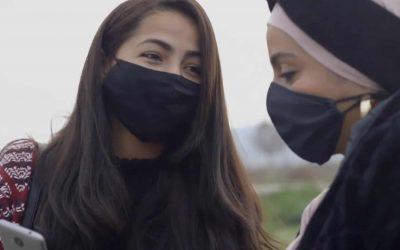 'Opportunitas': la película de nuestros/as protagonistas de 2020