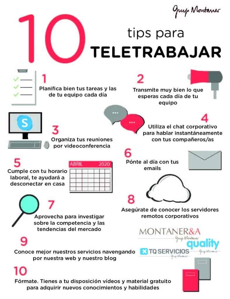 teletrabajo_consejos